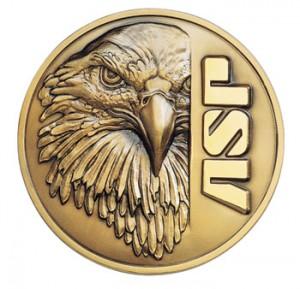 asp_eagle_gold_logo